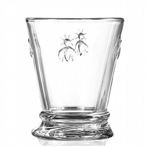 Bee Goblet 27cl